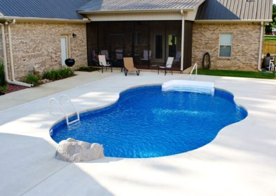 new-pool-installation-montgomery