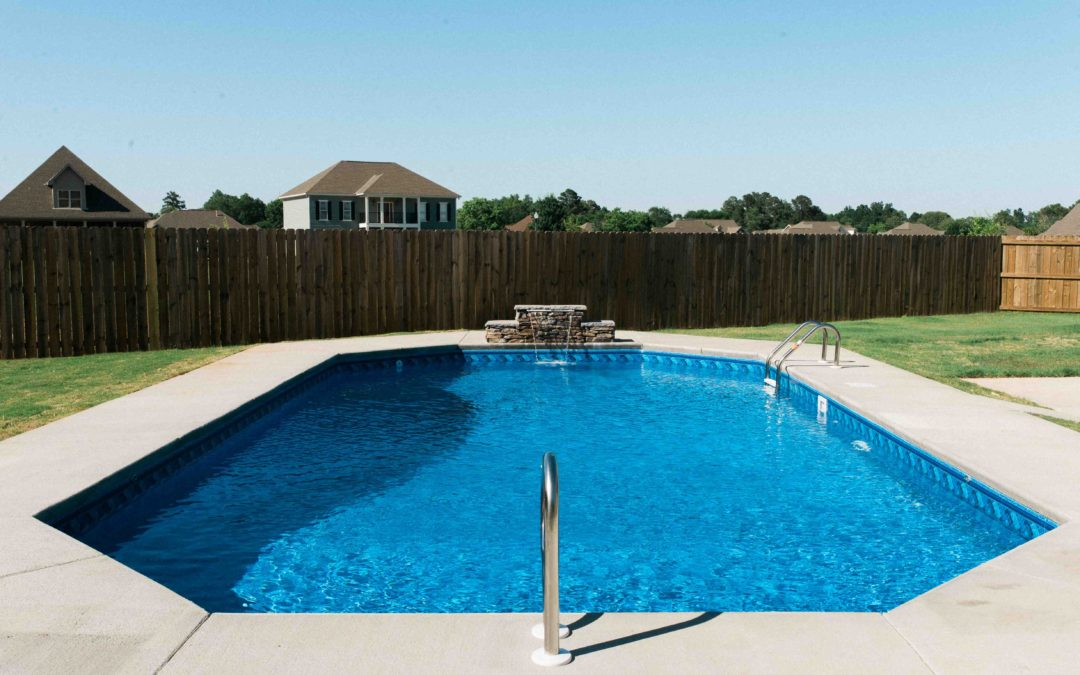 New pool installation montgomery al sun pool company for New pool installation