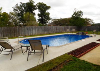 montgomery al pool builder