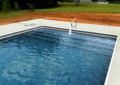 montgomey al pool builder