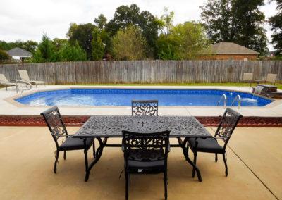 pool builder montgomery al